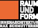RuF-Logo-neg-500