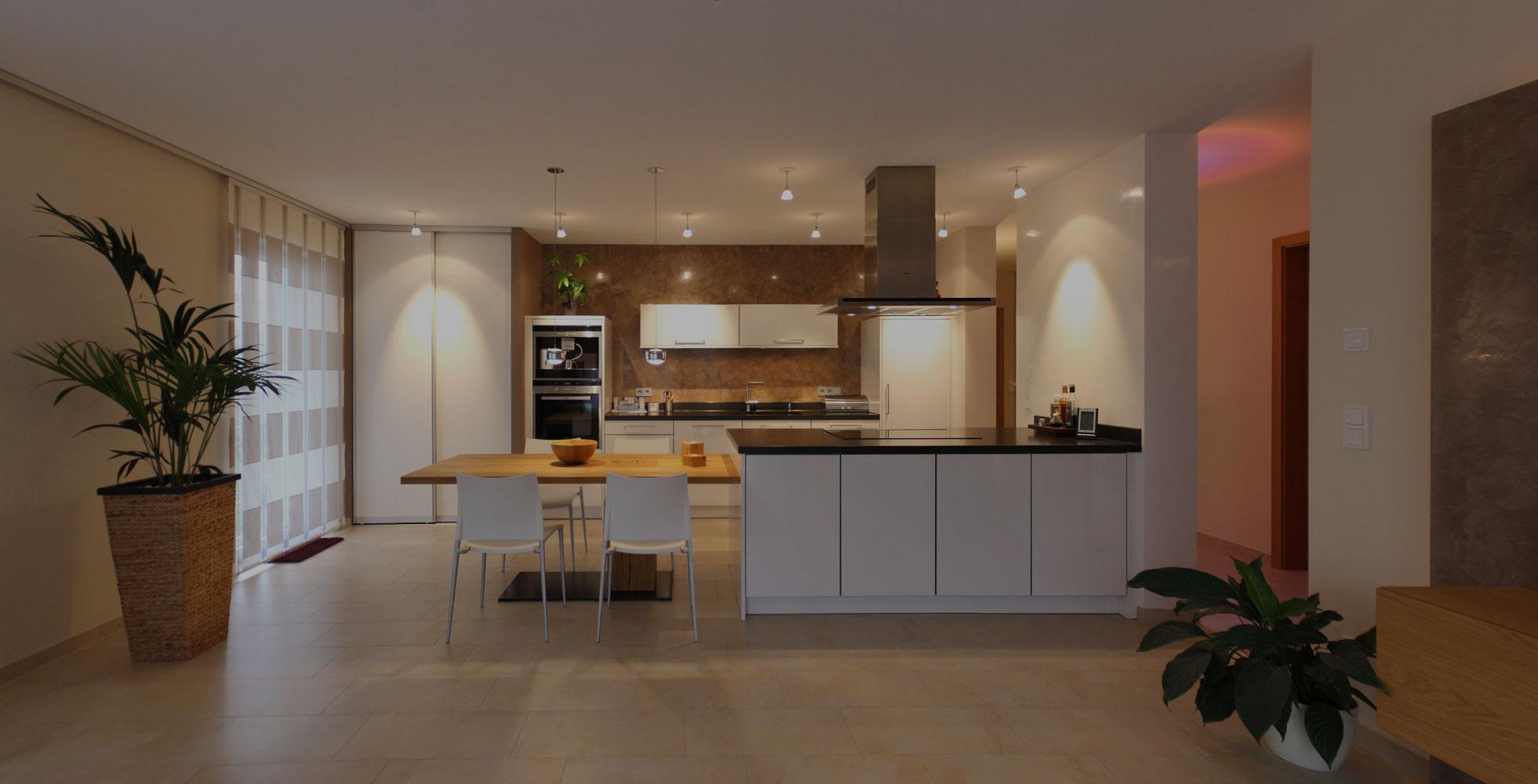 Raum und form innenarchitektur max schmutterer for Innenarchitektur augsburg