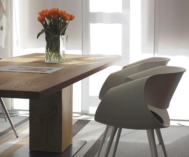 Einrichtungsgeschäft Raum und Form Pfaffenhofen