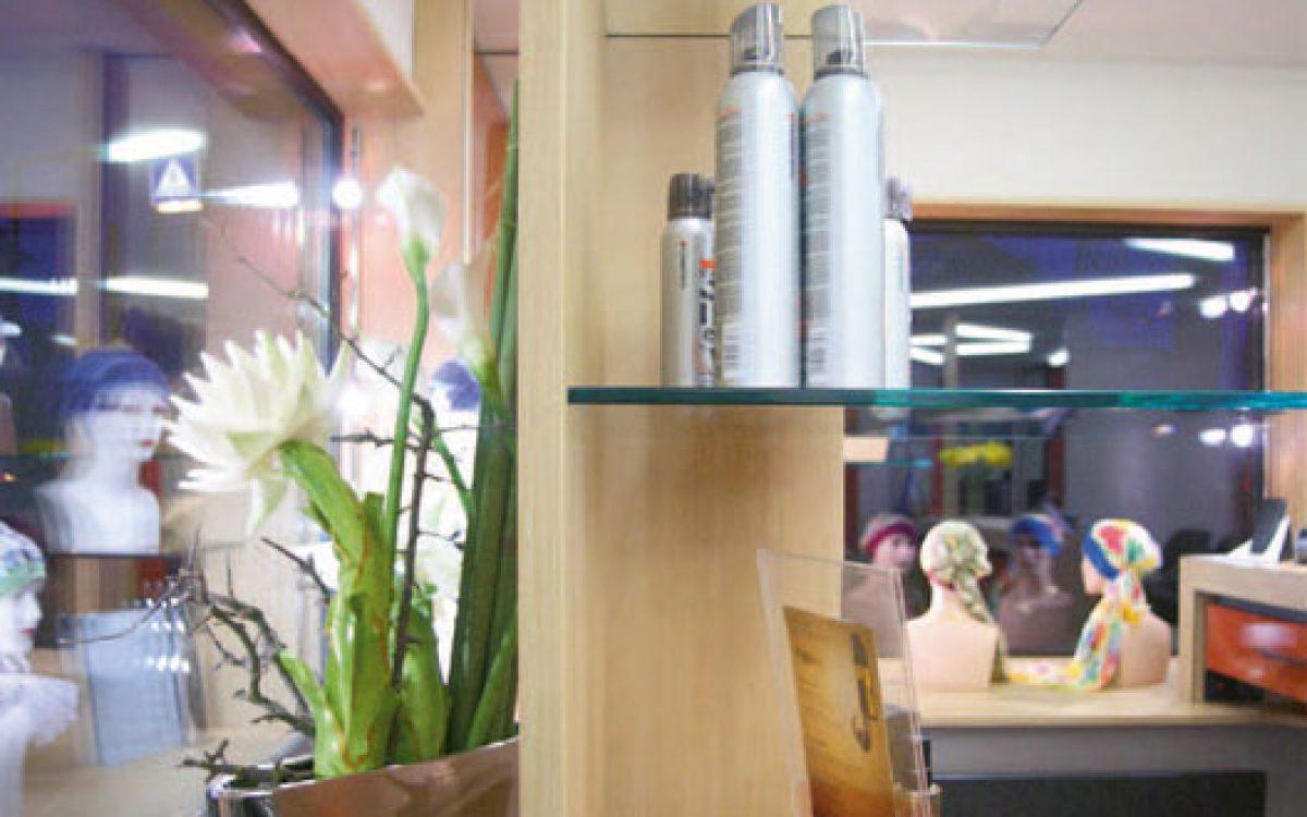 Innenarchitektur Sanierung: Offene Innenraumgestaltung
