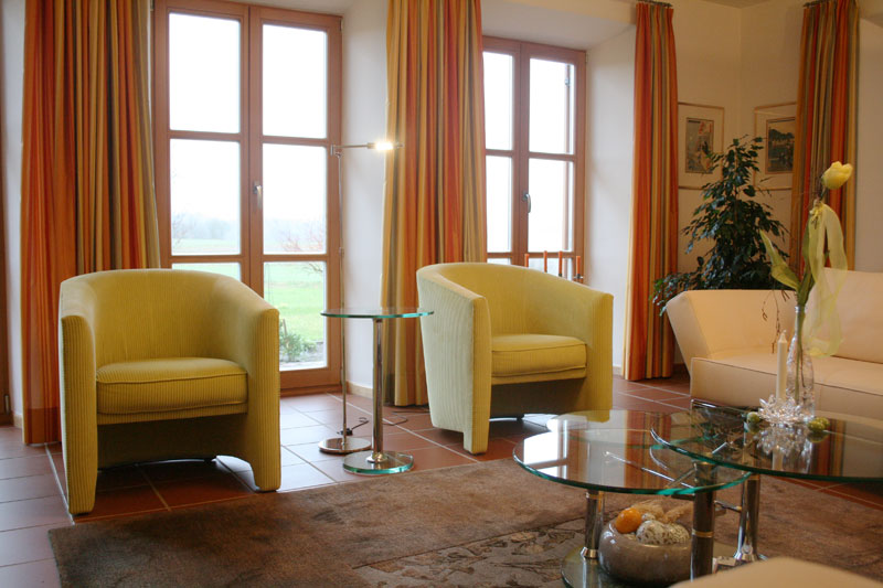 Renovierung und einrichtung wohnzimmer innenarchitektur pfaffenhofen - Farbkonzept wohnzimmer ...