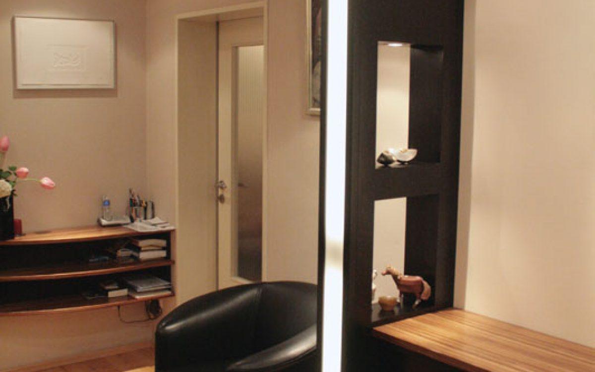 Einrichtung Flur: Sideboards, Raumteiler