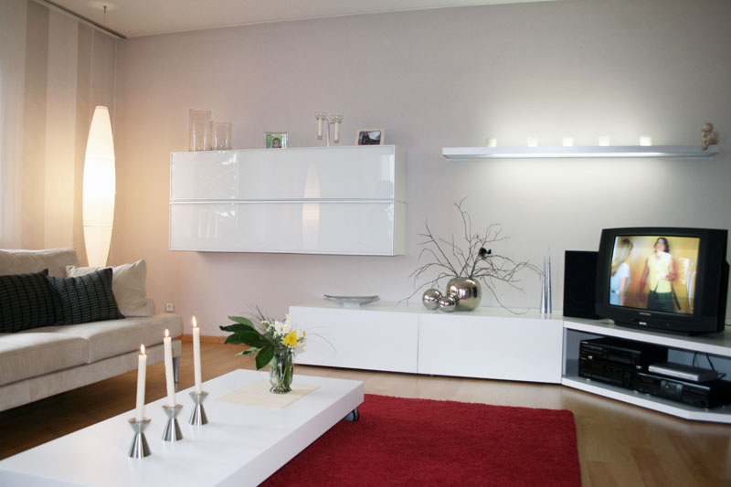 komplette neugestaltung eines wohnzimmers einrichtungsplanung. Black Bedroom Furniture Sets. Home Design Ideas